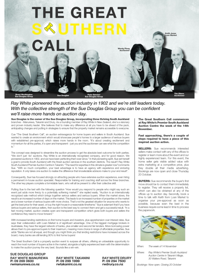 the-great-southern-call-full-page-ad24